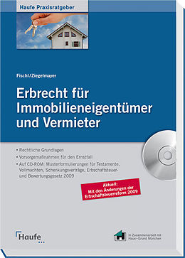 Cover: https://exlibris.azureedge.net/covers/9783/4480/9181/6/9783448091816xl.jpg