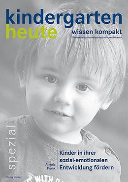 Cover: https://exlibris.azureedge.net/covers/9783/4510/0110/9/9783451001109xl.jpg