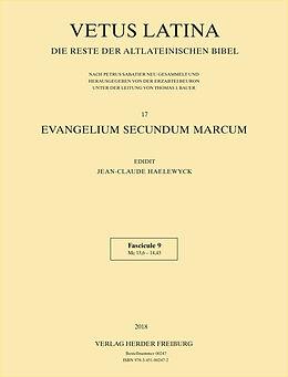 Cover: https://exlibris.azureedge.net/covers/9783/4510/0203/8/9783451002038xl.jpg