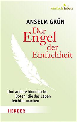 Cover: https://exlibris.azureedge.net/covers/9783/4510/0551/0/9783451005510xl.jpg
