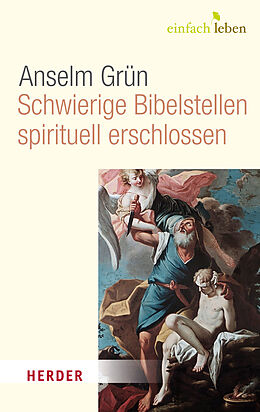 Cover: https://exlibris.azureedge.net/covers/9783/4510/0554/1/9783451005541xl.jpg
