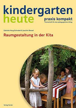 Cover: https://exlibris.azureedge.net/covers/9783/4510/0651/7/9783451006517xl.jpg