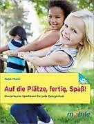 Cover: https://exlibris.azureedge.net/covers/9783/4510/0680/7/9783451006807xl.jpg