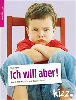 Cover: https://exlibris.azureedge.net/covers/9783/4510/0683/8/9783451006838xl.jpg
