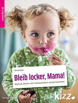 Cover: https://exlibris.azureedge.net/covers/9783/4510/0685/2/9783451006852xl.jpg