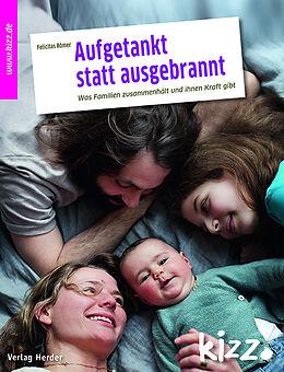 Cover: https://exlibris.azureedge.net/covers/9783/4510/0688/3/9783451006883xl.jpg