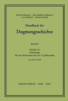 Cover: https://exlibris.azureedge.net/covers/9783/4510/0750/7/9783451007507xl.jpg
