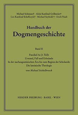Cover: https://exlibris.azureedge.net/covers/9783/4510/0780/4/9783451007804xl.jpg