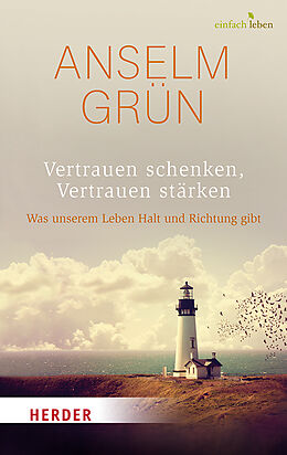 Cover: https://exlibris.azureedge.net/covers/9783/4510/0816/0/9783451008160xl.jpg