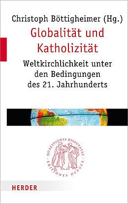 Cover: https://exlibris.azureedge.net/covers/9783/4510/2276/0/9783451022760xl.jpg