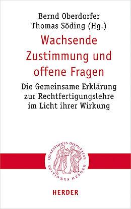 Cover: https://exlibris.azureedge.net/covers/9783/4510/2302/6/9783451023026xl.jpg
