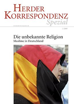 Cover: https://exlibris.azureedge.net/covers/9783/4510/2708/6/9783451027086xl.jpg