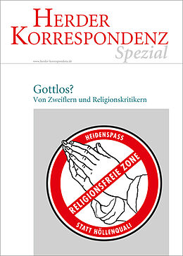 Cover: https://exlibris.azureedge.net/covers/9783/4510/2717/8/9783451027178xl.jpg