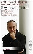 Cover: https://exlibris.azureedge.net/covers/9783/4510/3017/8/9783451030178xl.jpg