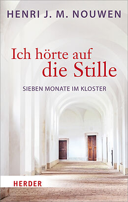 Cover: https://exlibris.azureedge.net/covers/9783/4510/3105/2/9783451031052xl.jpg