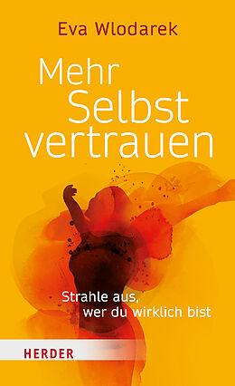 Cover: https://exlibris.azureedge.net/covers/9783/4510/3106/9/9783451031069xl.jpg