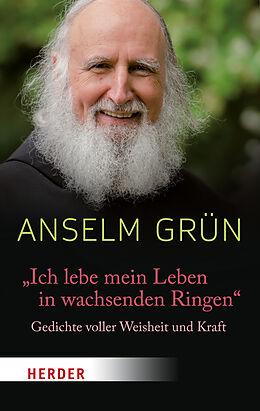 Cover: https://exlibris.azureedge.net/covers/9783/4510/3116/8/9783451031168xl.jpg