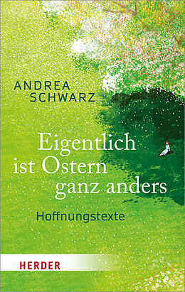 Cover: https://exlibris.azureedge.net/covers/9783/4510/3117/5/9783451031175xl.jpg