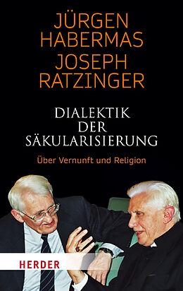 Cover: https://exlibris.azureedge.net/covers/9783/4510/3119/9/9783451031199xl.jpg