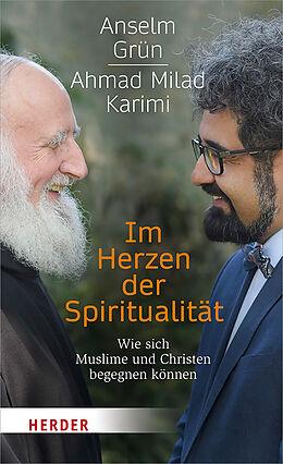 Cover: https://exlibris.azureedge.net/covers/9783/4510/3131/1/9783451031311xl.jpg