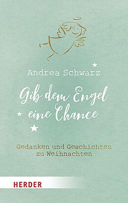 Cover: https://exlibris.azureedge.net/covers/9783/4510/3197/7/9783451031977xl.jpg