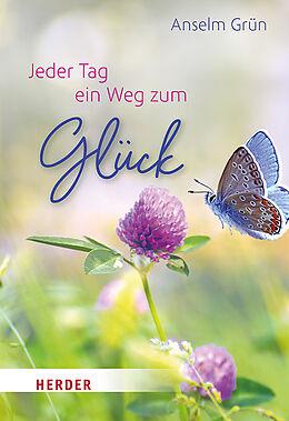 Cover: https://exlibris.azureedge.net/covers/9783/4510/3297/4/9783451032974xl.jpg