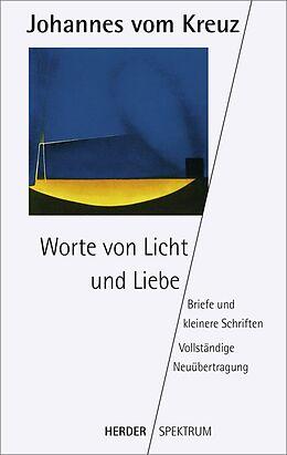 Cover: https://exlibris.azureedge.net/covers/9783/4510/4506/6/9783451045066xl.jpg
