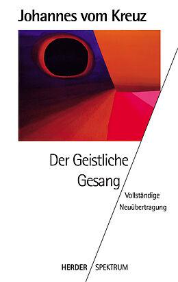 Cover: https://exlibris.azureedge.net/covers/9783/4510/4554/7/9783451045547xl.jpg