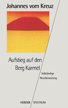 Cover: https://exlibris.azureedge.net/covers/9783/4510/4802/9/9783451048029xl.jpg