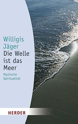 Cover: https://exlibris.azureedge.net/covers/9783/4510/5046/6/9783451050466xl.jpg