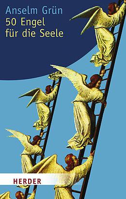 Cover: https://exlibris.azureedge.net/covers/9783/4510/5277/4/9783451052774xl.jpg