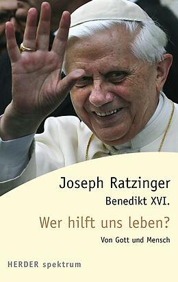 Cover: https://exlibris.azureedge.net/covers/9783/4510/5680/2/9783451056802xl.jpg
