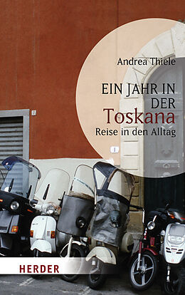 Cover: https://exlibris.azureedge.net/covers/9783/4510/5729/8/9783451057298xl.jpg