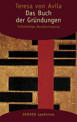 Cover: https://exlibris.azureedge.net/covers/9783/4510/5847/9/9783451058479xl.jpg