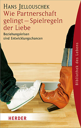 Cover: https://exlibris.azureedge.net/covers/9783/4510/5913/1/9783451059131xl.jpg