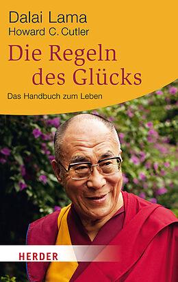 Cover: https://exlibris.azureedge.net/covers/9783/4510/6247/6/9783451062476xl.jpg
