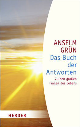 Cover: https://exlibris.azureedge.net/covers/9783/4510/6265/0/9783451062650xl.jpg