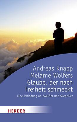 Cover: https://exlibris.azureedge.net/covers/9783/4510/6310/7/9783451063107xl.jpg