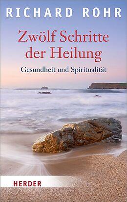 Cover: https://exlibris.azureedge.net/covers/9783/4510/6357/2/9783451063572xl.jpg