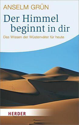 Cover: https://exlibris.azureedge.net/covers/9783/4510/6364/0/9783451063640xl.jpg