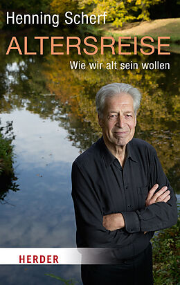 Cover: https://exlibris.azureedge.net/covers/9783/4510/6487/6/9783451064876xl.jpg