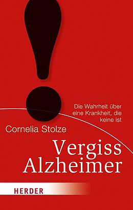 Cover: https://exlibris.azureedge.net/covers/9783/4510/6525/5/9783451065255xl.jpg