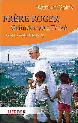 Cover: https://exlibris.azureedge.net/covers/9783/4510/6542/2/9783451065422xl.jpg