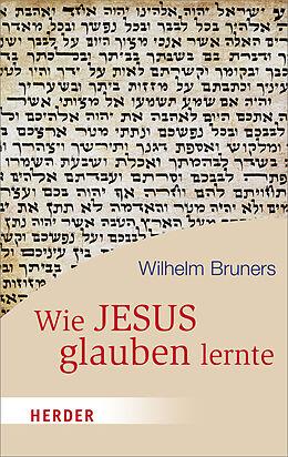 Cover: https://exlibris.azureedge.net/covers/9783/4510/6547/7/9783451065477xl.jpg