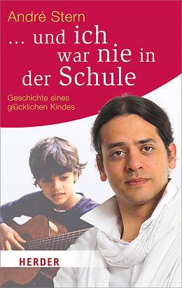 Cover: https://exlibris.azureedge.net/covers/9783/4510/6552/1/9783451065521xl.jpg