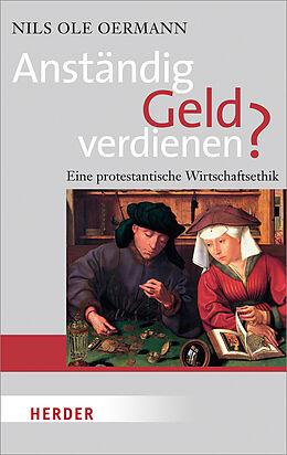Cover: https://exlibris.azureedge.net/covers/9783/4510/6571/2/9783451065712xl.jpg