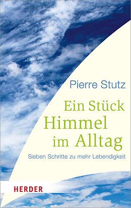 Cover: https://exlibris.azureedge.net/covers/9783/4510/6586/6/9783451065866xl.jpg