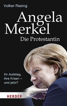 Cover: https://exlibris.azureedge.net/covers/9783/4510/6588/0/9783451065880xl.jpg