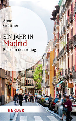 Cover: https://exlibris.azureedge.net/covers/9783/4510/6624/5/9783451066245xl.jpg