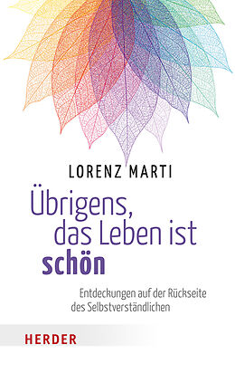 Cover: https://exlibris.azureedge.net/covers/9783/4510/6648/1/9783451066481xl.jpg